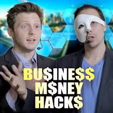 Business Money Hacks