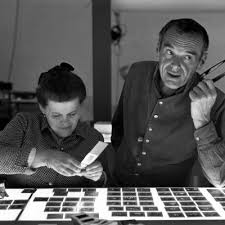 charles and ray eames documentary 1 charles ray furniture