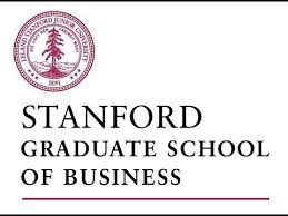 What matters most to Stanford GSB MBA          Admissions Essay     Vince Prep What matters most to Stanford GSB MBA          Admissions Essay Tips for the Class of