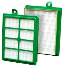 <b>Vesta filter HEPA фильтр FEX</b> 01 — купить по выгодной цене в ...