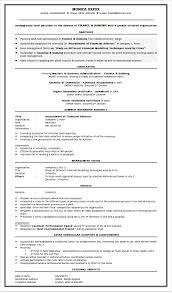 cover letter resume formats for freshers best resume cover letter readymade resume for freshers automobile template sample hr fresherresume formats for freshers extra