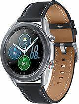 ᐉ <b>Ремешок для Samsung Galaxy</b> Watch и <b>аксессуары</b>   купить ...