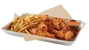 Chicken <b>Wings</b> - Delivery or Pick Up Near You | Buffalo Wild <b>Wings</b>