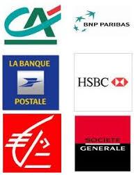 """Résultat de recherche d'images pour """"banques"""""""