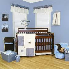 Nautical Themed Bedroom Decor Nautical Room Ideas Weu0027ve References Pinterest Elegant