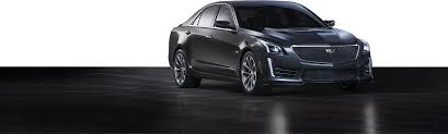 kelly grimsley cadillac dealership serving odessa midland lubbock tx 2016 cadillac cts