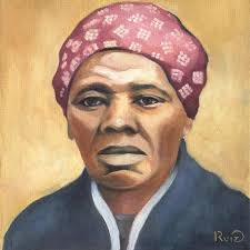 harriet tubman painting by linda ruiz lozito harriet painting harriet tubman by linda ruiz lozito