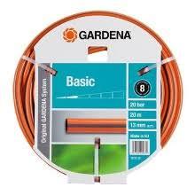 <b>Шланги</b> садовые <b>GARDENA</b> — купить в интернет-магазине ...