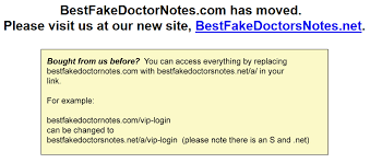 bestfakedoctornotescom primary menu apple app site association apple app site association