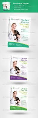 brochure apartment brochure template new apartment brochure template medium size