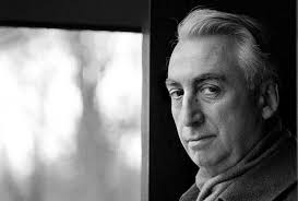 Roland Barthes - Barthes04
