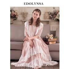 <b>Lace Nightgowns</b> & Sleepshirts <b>Vintage</b> Home Clothing Elegant ...