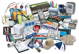 using branded merchandise to market your business brand track limited branded office merchandise