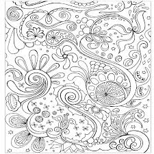 Small Picture Emejing Online Coloring For Adults Ideas New Printable Coloring