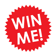 join us united solutions group homes you win clipart clipart kid