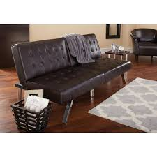 living room large size handy living cabo living room cheap living cheap futon living room set bedroom large size living