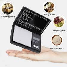Food Weigh Gram Scale <b>Digital Pocket Scale</b>,<b>1000g</b> by 0.1g,Digital ...