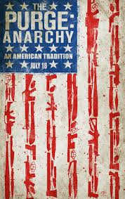 the purge anarchy involves government corruption and strong the purge anarchy involves government corruption and strong social themes a movie review 28dla