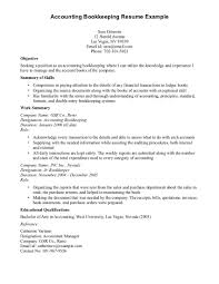 accounts assistant cv example financial cv template business resume tax accountant 4 volumetrics co curriculum vitae of assistant accountant resume of accountant assistant resume