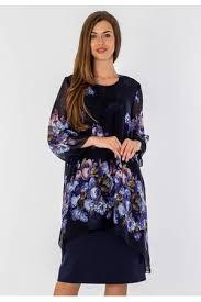 <b>Платье S&A Style</b> S&A Style купить за 6020 рублей в интернет ...