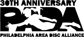Overview - Philly <b>Winter Men's 2018</b> - Philadelphia Area Disc Alliance