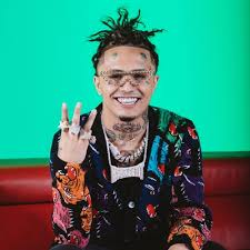 <b>Lil Pump's</b> stream on SoundCloud - Hear the world's sounds