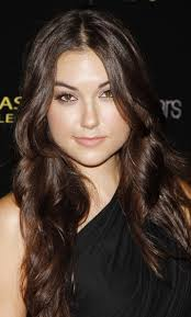 Sasha Grey at the Kardashian Kollection launch party held at the Colony, Los Angeles. The 'Kardashian Kollection' is a new clothing line which will be sold ... - Sasha%2BGrey%2BStars%2BKardashian%2BKollection%2Blaunch%2BcCrVKYRgq1Zl