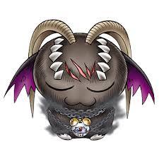 Abecedario Digimon! - Página 2 Images?q=tbn:ANd9GcSMJcsuVMk7z-Yfu5tMfMqFNjNWJp0a73b60FIGwFnd8-g214fEFQ