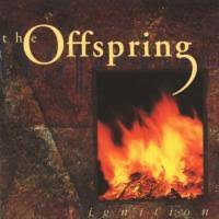 The <b>Offspring</b> - <b>Ignition</b> | Punknews.org