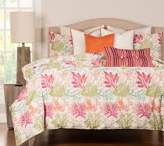Sis Signature <b>Bedding</b> Collections Spring 2018