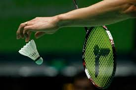 Image result for badminton image