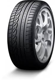 <b>Dunlop SP Sport 270</b> Tires in Little Canada, MN | Vrooom Auto Care