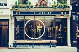 Floris London - Trouva