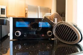 World's Best Headphone? The <b>HiFiMAN HE-1000</b> Headphone ...