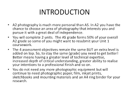 history of photography essay  order paper online history of photography essay