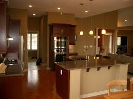 cute drop lights for kitchen on kitchen with convert recessed lights mini pendant island 19 appealing pendant lights kitchen