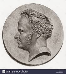 marie henri beyle better known by his pen marie henri beyle 1783 1842 better known by his pen stendhal 19th century french writer