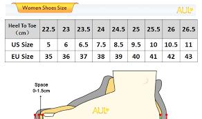2019 <b>Women</b> Sneakers <b>Fashion</b> Socks Shoes Casual <b>Female</b> ...