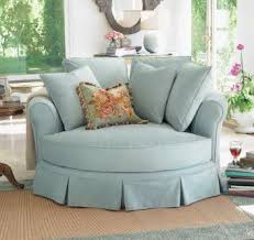 canoodle lounging chair bedroom chaise lounge furniture home decor soft surroundings bedroom lounge furniture