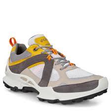 Отзывы о мужских <b>кроссовках ECCO BIOM</b> C-<b>TRAIL</b> 803104/51828