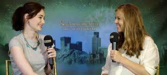 die ´smaragdgrün´ stars im interview cinestar blog beitragsbild stars smaragdgruen interviews