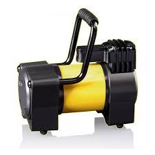 Автомобильный <b>компрессор КАЧОК</b> К90 N — купить в интернет ...
