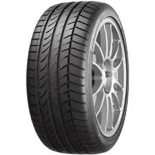 <b>SP Sport Maxx</b> Tyres | <b>Dunlop</b> Car Tyres | Halfords UK