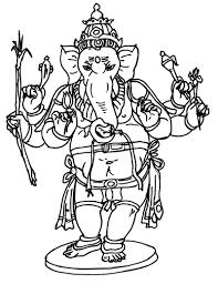 Image result for ganesha images