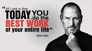 motivational sayings steve jobs professional resume cover letter motivational sayings steve jobs funny quotes and motivational sayings quotations for steve jobs great quotes