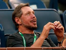 questions you have to answer if you interview elon larry ellison