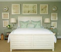 beachy bedroom furniture beach house bedroom designs bedroom is also a kind of beach cottage bedroom furniture beach house bedroom furniture