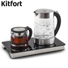 <b>Чайный автомат Rommelsbacher TA</b> 1200 - купить недорого в ...