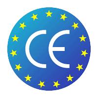 """Résultat de recherche d'images pour """"CE"""""""
