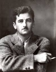 william faulkner white tower musings 5446806443 45f1eb5ea2 o